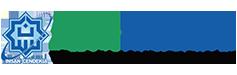 Man Insan Cendekia Pekalongan Logo